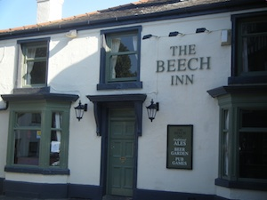 the beech pub